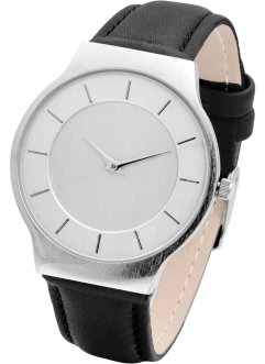 Enkelt armbandsur, bpc bonprix collection