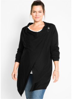 Mamma- och amningsponcho/cardigan, bpc bonprix collection