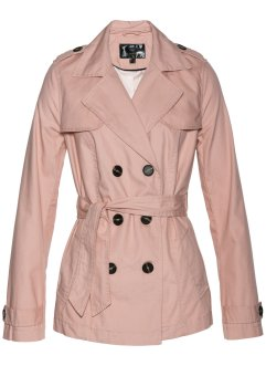 Kort trenchcoat, bpc selection