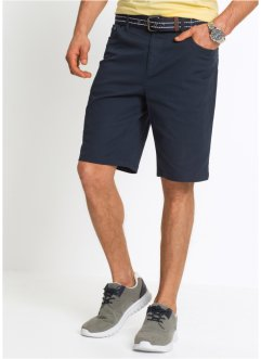Bermudashorts, classic fit, bpc bonprix collection