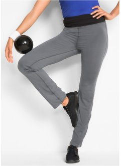 Funktionsleggings, långa, nivå 1, bpc bonprix collection