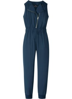 Jumpsuit, bpc bonprix collection