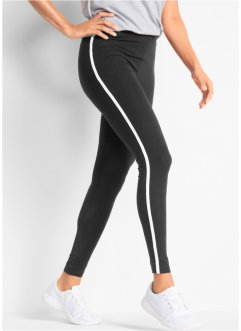 Leggings, långa, bpc bonprix collection