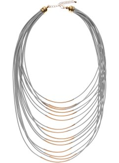 Halsband, bpc bonprix collection