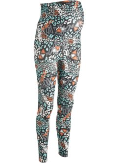 Mammasportleggings, bpc bonprix collection