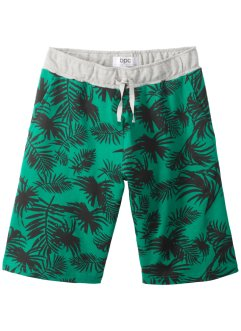 Sweatbermudas, bpc bonprix collection