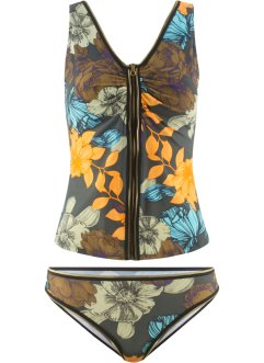 Tankini (2 delar), bpc bonprix collection