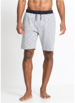 Trikåshorts, normal passform, bpc bonprix collection