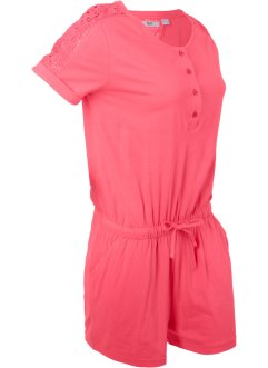 Playsuit, bpc bonprix collection