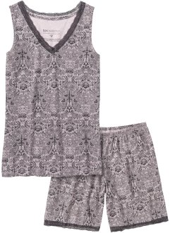 Pyjamas med shorts, bpc selection