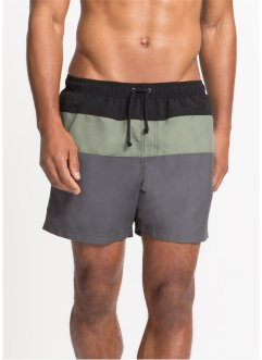 Badshorts för män, bpc bonprix collection