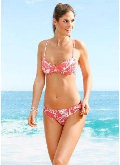 bikini stora kupor rea