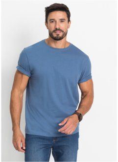 T-shirt (3-pack), bpc bonprix collection