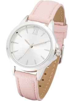 Stilrent armbandsur, bpc bonprix collection