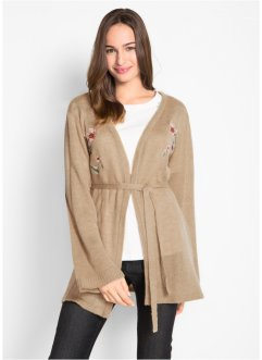 Cardigan – designad av Maite Kelly, bpc bonprix collection