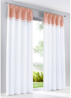 Gardin (1-pack), bpc living bonprix collection