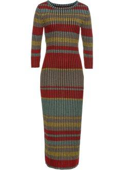 Stickade klänningar - Klänningar - Mode - REA - Dam - bonprix.se dc2e3308e4614