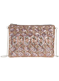 Crossbodybag Blommor, bpc bonprix collection