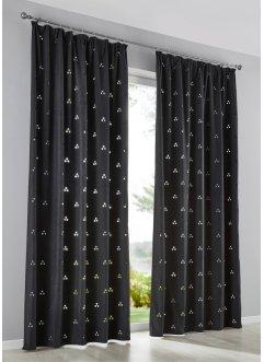 gardiner på nätet billigt