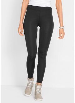 Basleggings, bpc bonprix collection