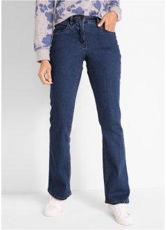 Jeans - Mode - Dam - bonprix.se f49ecf7838e9d