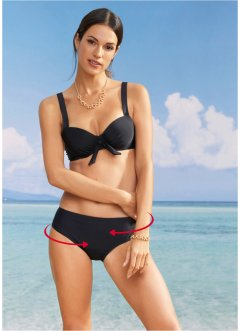 Formande bikinibyxa, bpc selection