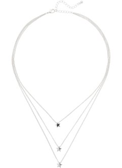 "Halsband ""Stjärna"", bpc bonprix collection"