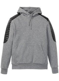 407105eb9f1e Sweatshirts & munkjackor - Herrmode - REA - Herr - bonprix.se
