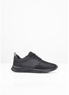 52d9e3447ff7 Bekväma fritidsskor för kvinnor ǀ skor från bonprix