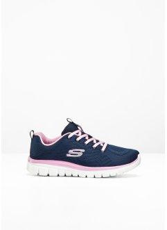 Bekväma fritidsskor för kvinnor ǀ skor från bonprix 33d70a989d6b0