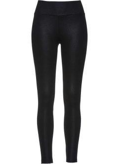 Glansiga leggings, bpc selection