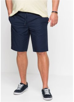 Bermudashorts med bekväm midja, bpc bonprix collection