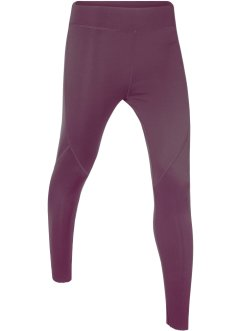 Sportleggings, långa, nivå 3, designade av Maite Kelly, bpc bonprix collection
