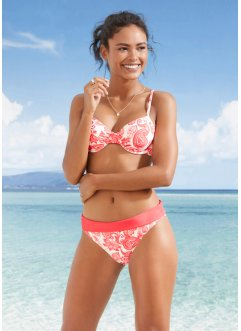 Bikinibyxa, bpc bonprix collection
