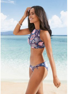 Bikini (2 delar), bpc bonprix collection