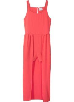 761af1617c17 Jumpsuit med kjol, bpc bonprix collection