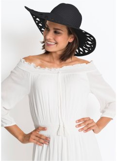 Solhatt, bpc bonprix collection