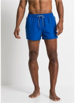 Strandshorts i mikrofiber, bpc bonprix collection