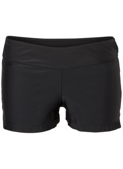 Badshorts, bpc selection