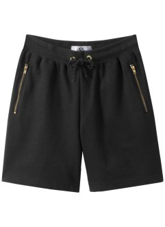 Bermudashorts i trikåmaterial, bpc bonprix collection