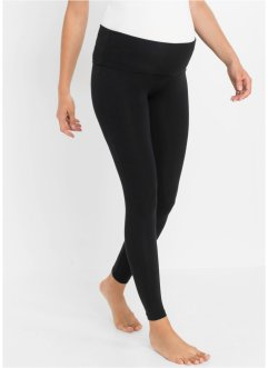 Mammaleggings, bpc bonprix collection - Nice Size