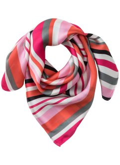 Nickyscarf, bpc bonprix collection