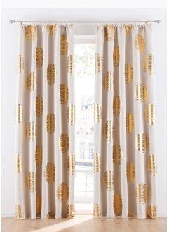 b1052d195aa2 Köp gardiner & draperier online på bonprix