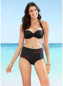 Formande bikinibyxa, bpc bonprix collection