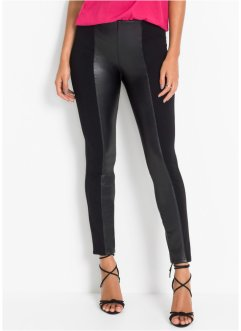 PU-leggings, BODYFLIRT