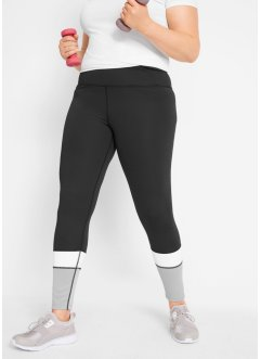 Sportleggings, långa, nivå 2, bpc bonprix collection