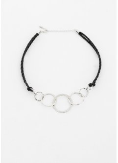 Trendigt halsband, bpc bonprix collection
