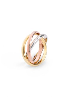 Ring Murnia, bpc bonprix collection