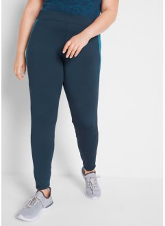 Sportleggings med slimmande effekt, långa, nivå 2, bpc bonprix collection