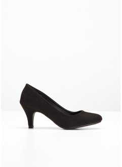 Pumps, bpc bonprix collection